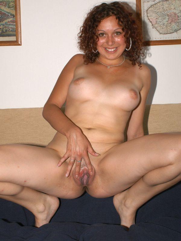 Bbw pool porn pics